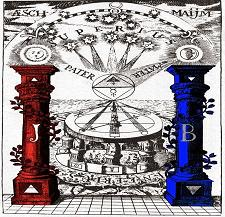 torre-tarot-presencial