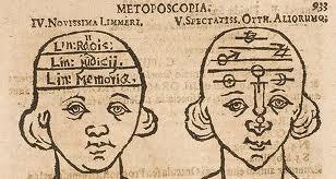 metoscopia-1