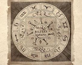 astrologia-para-principiantes